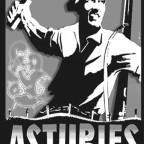 Asturias. La última revolución Obrera (2004)