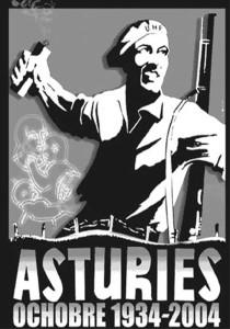 0000236_cine_politico_anarquismo_asturias_revolucion