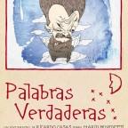 Palabras Verdaderas, 2004