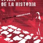 El violento oficio de la historia (2002)