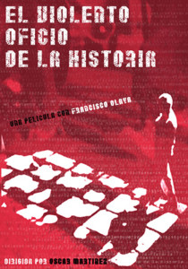 0000238_cine_politico_anarquismo_violento_oficio_historia