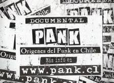 pank-chile