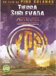 Estreno del documental «Tierra Sublevada II – Oro Negro»