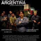 La fábrica es para los que trabajan, película argentina sobre autogestión obrera