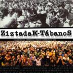 Ziztadak - Tábanos, documental sobre la lucha activista no violenta en Euskal Herria