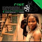 "Cuarto festival internacional de cine invisible en Bilbo ""Filme sozialak"""