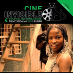Cuarto festival internacional de cine invisible en Bilbo «Filme sozialak»