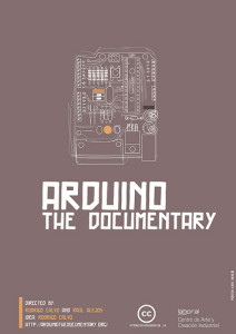 0000249_documentales_europeo_arduino_documental