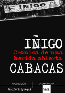 Cabacas_cronica_herida_abierta