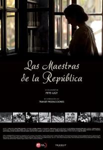0000243_cine_politico_mujer_maestras_republica