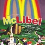 McLibel – McDifamación (2005)