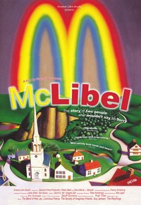 0000246_documentales_europeo_McLibel_film