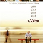 The visitor - El visitante (2007)