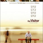 The visitor – El visitante (2007)