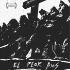 """""""El Peor Dios"""", documental sobre el grupo Desechables"""
