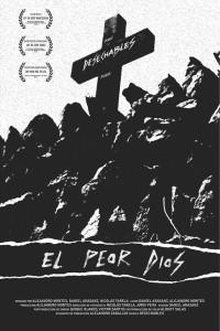 ElPeorDios