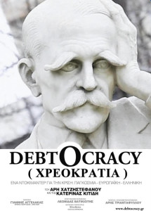 0000244_cine_politico_antiglobalizacion_debtocracy_deudocracia