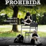 La educación prohibida (2012)