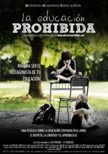 0000250_documentales_sudamericano_La_Educacion_Prohibida