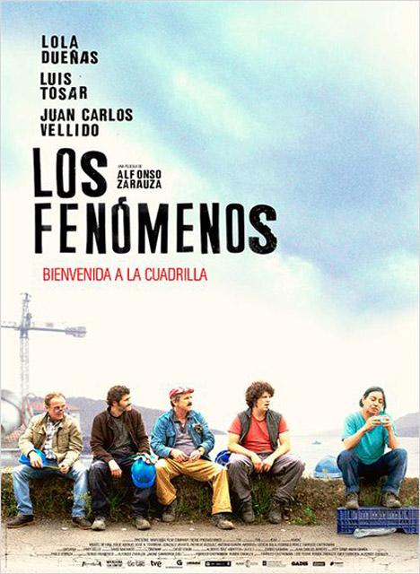 0000251_peliculas_sociales_estado_espanol_os_fenomenos