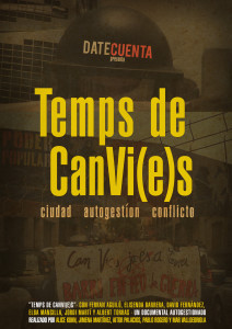 temps_de_canvies