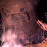 Corazón de fábrica, película sobre autoorganización en la Argentina