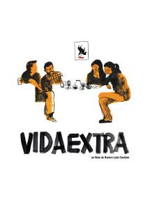 cartel_vida_extra