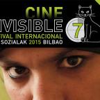 Séptimo Festival internacional de Cine Invisible «Film Sozialak» de Bilbo 2015