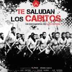 Te saludan los Cabitos – Welcome to Los Cabitos