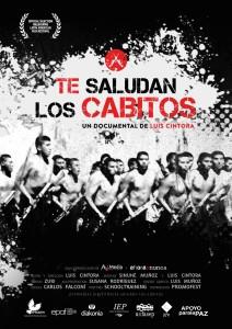 poster_te_saludan_los_cabitos