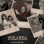Proyecciones de documentales en Oihu K, espacio feminista okupado de Bilbo