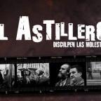Lunes a la sombra, documental sobre el conflicto de astilleros en Asturies