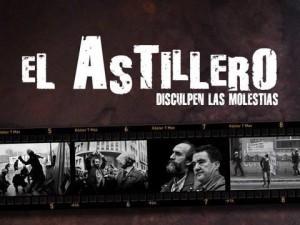 astillero_disculpen_molestias