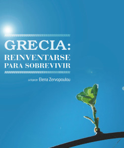 grecia_reinventarse_para_vivir
