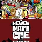 Newen Mapuche, la fuerza de la gente de la tierra