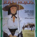 Tierra de Rastrojos, 1980