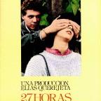 27 horas, 1986