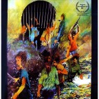 La fuga de segovia, 1981