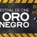 Festival de Cine Oro Negro