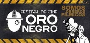 festival_cine_oro_negro
