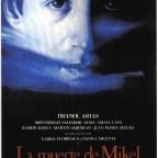 La muerte de Mikel, 1984