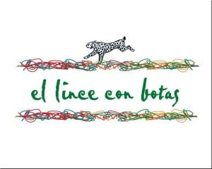 lince_con_botas