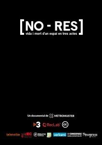 no_-_res_2012