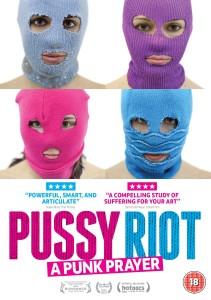 pussy_riot_una_plegaria_punk