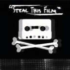 Steal this film - Roba esta película, documental sobre la piratería