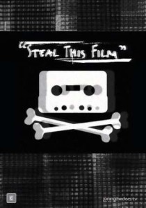 steal-this-film