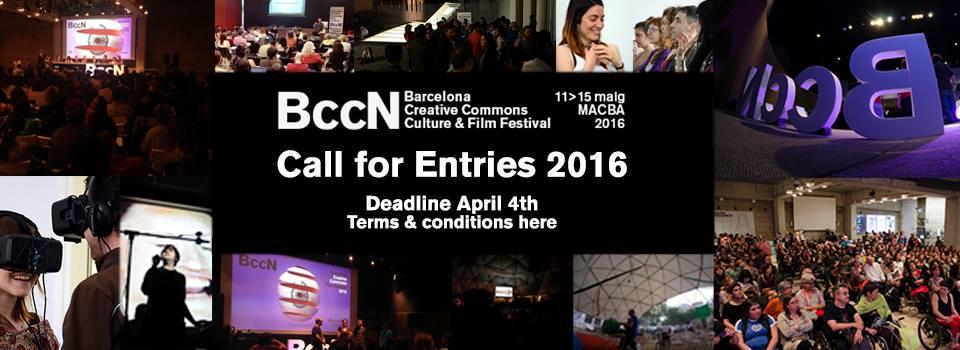 bccn2016