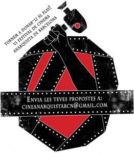 VI_festival_cine_anarquista_barcelona