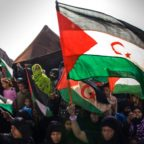 Muere el preso político saharaui Brahim Saika tras 15 días de huelga de hambre