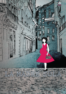 lamadresola_2010